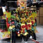 20160313_Vergato_Carnevale_0649 copia