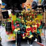 20160313_Vergato_Carnevale_0650 copia