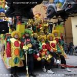 20160313_Vergato_Carnevale_0651 copia