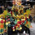 20160313_Vergato_Carnevale_0652 copia