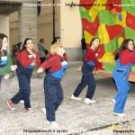 20160313_Vergato_Carnevale_0658 copia