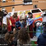 20160313_Vergato_Carnevale_0659 copia