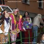 20160313_Vergato_Carnevale_0660 copia