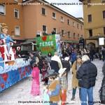 20160313_Vergato_Carnevale_0664 copia
