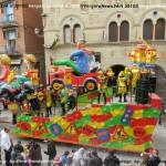 20160320_Dino Dondarini_Carnevale-_0010 copia