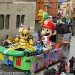 20160320_Dino Dondarini_Carnevale-_0011 copia