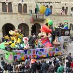 20160320_Dino Dondarini_Carnevale-_0015 copia