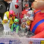 20160320_Dino Dondarini_Carnevale-_0017 copia