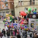 20160320_Dino Dondarini_Carnevale-_0018 copia