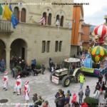 20160320_Dino Dondarini_Carnevale-_0030 copia