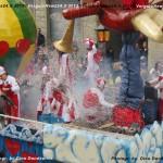 20160320_Dino Dondarini_Carnevale-_0036 copia