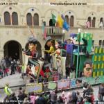 20160320_Dino Dondarini_Carnevale-_0039 copia