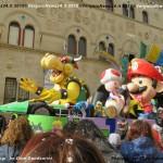20160320_Dino Dondarini_Carnevale-_0049 copia