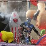 20160320_Dino Dondarini_Carnevale-_0052 copia