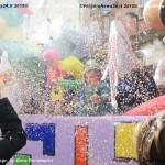 20160320_Dino Dondarini_Carnevale-_0053 copia