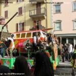 20160320_Dino Dondarini_Carnevale-_0055 copia