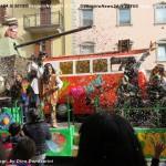 20160320_Dino Dondarini_Carnevale-_0056 copia