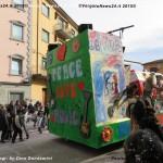 20160320_Dino Dondarini_Carnevale-_0062 copia