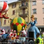 20160320_Dino Dondarini_Carnevale-_0064 copia
