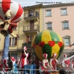 20160320_Dino Dondarini_Carnevale-_0065 copia
