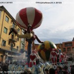 20160320_Dino Dondarini_Carnevale-_0068 copia