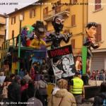 20160320_Dino Dondarini_Carnevale-_0069 copia