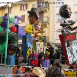 20160320_Dino Dondarini_Carnevale-_0070 copia