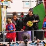 20160320_Dino Dondarini_Carnevale-_0071 copia