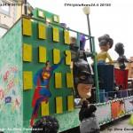 20160320_Dino Dondarini_Carnevale-_0072 copia