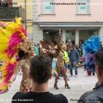 20160320_Dino Dondarini_Carnevale-_0078 copia