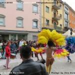 20160320_Dino Dondarini_Carnevale-_0081 copia