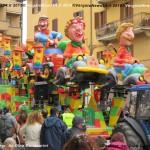20160320_Dino Dondarini_Carnevale-_0082 copia