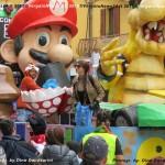 20160320_Dino Dondarini_Carnevale-_0091 copia