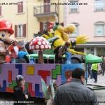 20160320_Dino Dondarini_Carnevale-_0093 copia