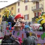 20160320_Dino Dondarini_Carnevale-_0094 copia