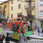 20160320_Dino Dondarini_Carnevale-_0104 copia