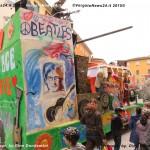 20160320_Dino Dondarini_Carnevale-_0110 copia
