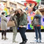 20160320_Dino Dondarini_Carnevale-_0112 copia