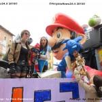 20160320_Dino Dondarini_Carnevale-_0113 copia