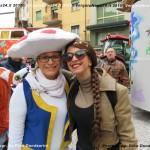 20160320_Dino Dondarini_Carnevale-_0118 copia