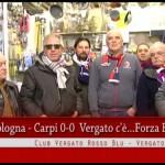 VN24_160204_Vergato_Club Rosso Blu