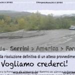 VN24_160301_serrini_strada serrini_01