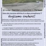 VN24_160301_serrini_strada serrini_02