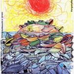 VN24_160302_Disegni-dalla-frontiera-Indifferenza-Francesco-Piobbichi copia
