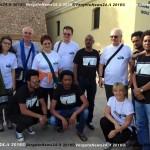 VN24_160302_volontari_e_sopravvissuti copia