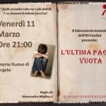 VN24_160305_IIS Fantini_L'ultima pagina