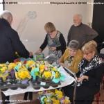 VN24_160308_Festa donna centro sociale pol_001