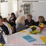 VN24_160308_Festa donna centro sociale pol_002