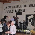 VN24_160308_Festa donna centro sociale pol_003