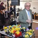 VN24_160308_Festa donna centro sociale pol_004